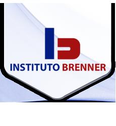 Instituto Brenner